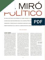 da_miro-politico.pdf