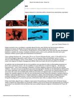 Revista Cult A estética do cinema - Revista Cult.pdf