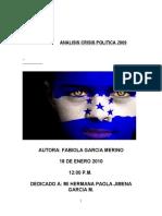 36630541-Analisis-Crisis-Politica-Honduras-2009.pdf