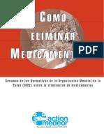 como_eliminar_medicamentos.pdf