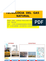 1. Tecnologia Del Gas Natural