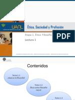 E1 Etica.pdf