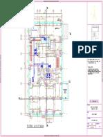 S-01 Foundation Plan