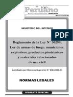 aprueban-reglamento-de-la-ley-n-30299 (2).pdf