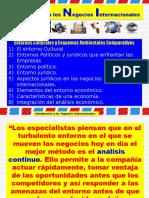3-4_ENTORNOS_CULTURALES_Y_ESQUEMAS_AMBIENTALES_-_UTP_2015-2__18330__.pptx