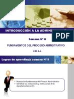 SEMANA_8_Proceso_Administrativo-1__18322__ (1).pdf