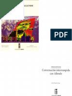 22041892-moulian-tomas-conversacion-interrumpida-con-allende-1998.pdf