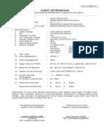 Form model C&DK.doc