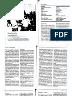 Babbie-Cap-4.pdf