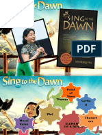 310029822-Sing-to-the-Dawn