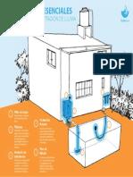 5_pasos_esenciales_para_la_captacion_de_lluvia.pdf