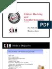 CEH Module 02