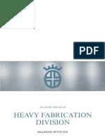 weiterverarbeitung_2008_e.pdf