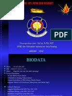 TEORI API, APAR dan HIDRANT.pptx