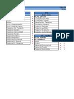 Caso Practico No. 4 base de Datos