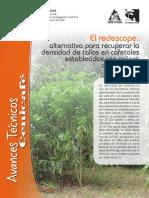 avt0451.pdf