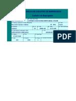 Controle de Cartao Ponto Mensal (1)