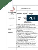 SPO Pemilihan, Penetapan Dan Monitoring Kontrak Manajerial Dan Kontrak Klinis TKP 3.3