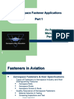 aerospace_fastener_applications_part1_R2010.ppt