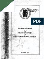 Fuel Consumption Manual.pdf