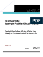 dna inovation.pdf
