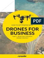 How to get started with drones for business (Part1).pdf