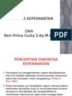 Diagnosa Kep - Website