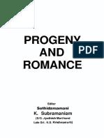 Jyotish_K.P._progeny & romance.pdf