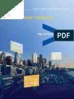 Accenture-Credit-Risk-Model-Monitoring.pdf