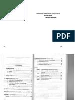 NP_081_2002 - Normativ de Dimensionarea a Structurilor Rutiere Rigide