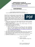 LULUS ADMINISTRASI susulan (fix).pdf