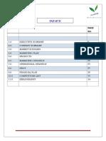 Business Plan Medicinal-Edit 1-Moontashir