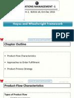 09 Product Process Matrix