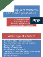 EmbarkingJoint VenturesJuly (2)