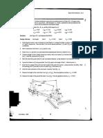 F02_HW2.pdf