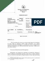 Alilem vs. Bandiola.pdf