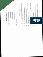 Consumer Behaviour June 14.pdf