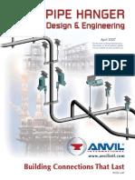 Pipe Support Design.pdf