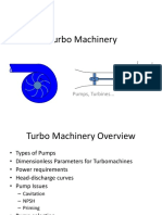 02 Turbo Machinery TB 493