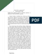 Del Castillo vs. People, 664 SCRA 430 , January 30, 2012