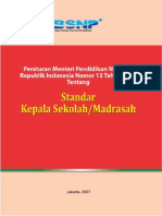 Permen_No_13_Tentang_Standar_Kepala_Sekolah.pdf