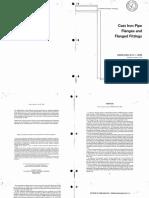 242297180-ASME-ANSI-B16-1-1989-pdf.pdf