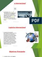 Logistica Internacional 1524470.pptx