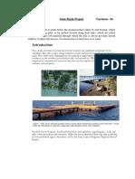 Case_2309.pdf