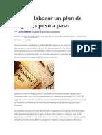 ELABORACION DE UN PLAN DE NEGOCIOS.docx