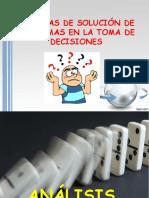 TÉCNICAS DE SOLUCIÓN DE PROBLEMAS.pptx