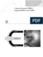 Boiler chemical cleaning guidelines_Case Studies000000000001012756.pdf