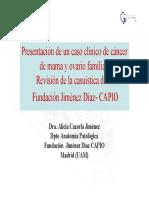 03_Dra_Alicia_Cazorla caso de cancer de mama.pdf