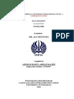 9 Ahmad Rasul Ashap Saleh