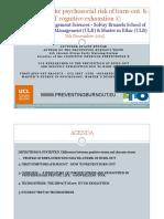 Session 8-PreventingBurnout Regine Sponar 7 Decembre 2015-1